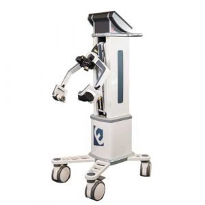 FX635 laser for reducing aches and pains