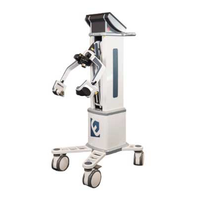 FX635 Laser for Pain Relief and Pain Management